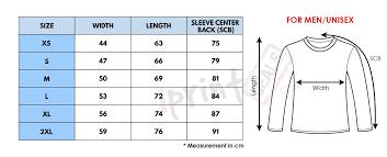 Gildan 100 Premium Cotton Adult Long Sleeve Plain T Shirt Black