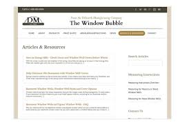 bubble window well covers. Window Bubble. Customized WordPress Theme. Project Description Bubble Well Covers