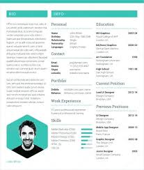 photographers resume resume samples for photographers sample photographer resume resume