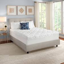 novaform 14 serafina pearl gel queen memory foam mattress. novaform serafina pearl gel memory foam topper. click to zoom 14 queen mattress