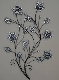 stunning canvas prints large metal flower wall art target collection plenty concept furnitures photos black rods on white flower wall art target with wall art design ideas stunning canvas prints large metal flower