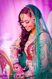 bridal hair and makeup nj ny wedding