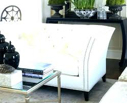 how to recover a couch couch reupholstering