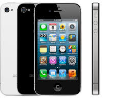apple iphone 5 price. apple iphone 5 specification and features price