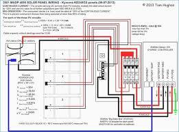 simple 100w inverter circuit diagram awesome wiring diagram for rv rh golfinamigos com rv power inverter wiring diagram rv inverter wiring diagram manual