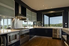 luxury kitchen furniture. luxury kitchen ideas counters backsplash u0026 cabinets furniture