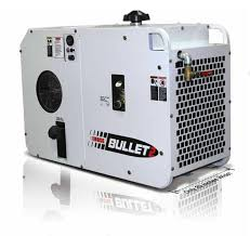 rotary screw air compressor for sale. rotary screw air compressor for sale s