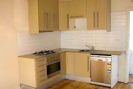 small kitchen cabinets with cabinet design simple ideas decor creative brilliant designs philippines simp