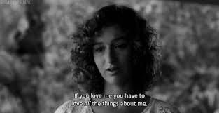 Movie Quotes About Love Adorable Dirty Love Movie Quotes And Sayings Desktop Picture New HD Quotes