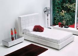 Lovable Single Beds For Teenagers The Best Single Beds For Teenagers