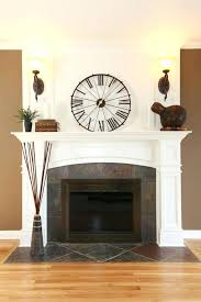 above fireplace decor full size of above decor ideas on wall decor above fireplace decorating ideas