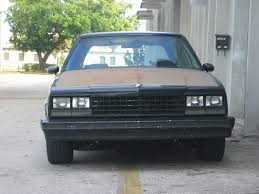1983 Malibu T Wagon project | GBodyForum - '78-'88 General Motors ...