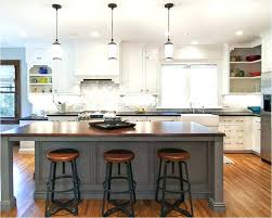 mini chandelier over kitchen island chandeliers in crystal is