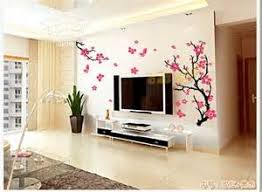 Wallpaper Design Home Decoration Download Wallpaper For Home Decoration Gallery 99