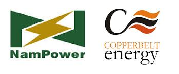 Image result for NamPower logo photos