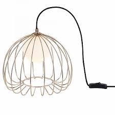 <b>Настольная лампа Maytoni</b> Polly <b>MOD542TL</b>-<b>01G</b> по цене 2380 ...