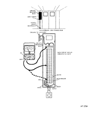 1 phase motor wiring diagram wirdig 208 volt motor wiring diagram 208 volt motor wiring diagram