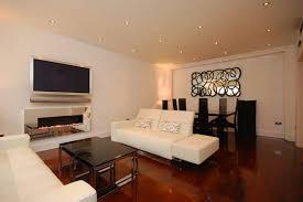 Decorating An Apartment Interior Interesting Ideas
