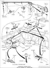 Whirlpool duet washer parts door lock kenmore refrigerator diagram