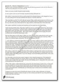 essay on cigarette smoking argumentative essay cigarette smoking should not be banned apple