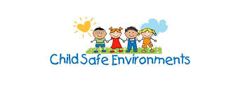 Image result for Safe Child environment