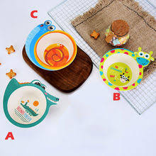 <b>Bamboo Tableware</b> of Fiber Promotion-Shop for Promotional ...