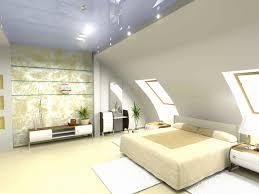 Schlafzimmer Mit überbau Schränke Frische Schlafzimmer Schrank