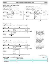kwikee rv step wiring diagram data wiring diagram kwikee wiring diagram simple wiring diagram site rv rocker switch diagram kwikee rv step wiring diagram
