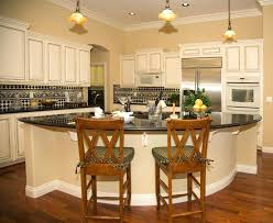 kitchen cabinets indiana brilliant custom made kitchen cabinets custom made kitchen cabinets kitchen kitchen cabinets in
