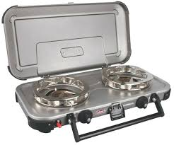 full size of six burner propane stove 2 camping 6 cooktop gladiator series hf kitchen adorable