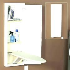 ikea akurum ironing board cabinet wall mounted ironing board ironing board cabinet ikea akurum