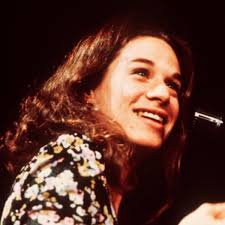 <b>Carole King</b> - Songs, Tapestry & Musical - Biography