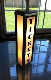 Small Picture Top 25 best Movie decor ideas on Pinterest Movie theater