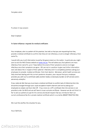 Superb To Whom It May Concern Cover Letter 4 Template To Cv