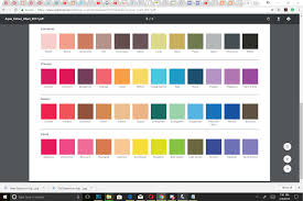 Nattosoup Studio Art And Process Blog Spectrum Aqua
