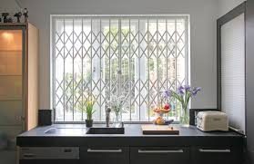 window grilles easy fit security grilles