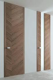 wooden panel doors home wood door design catalog miraculous modern wooden doors designs great modern wooden wooden panel doors wooden panel design