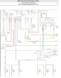 fancy wilkinson pickups wiring diagram component electrical kasea mighty mite wiring diagram marvellous mighty mite wiring diagrams contemporary best image