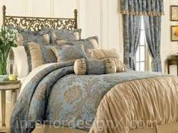 Small Picture Best 10 Luxury bedding collections ideas on Pinterest Luxury