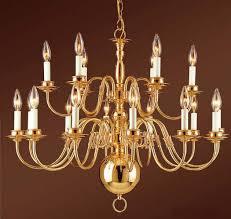 c181 350 12 6 polished brass