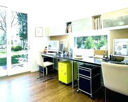 office in bedroom. Small Home Office In Bedroom Ideas Guest Combo S