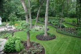 Small Picture Best Landscape Design Ideas buddyberriesCom