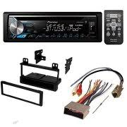 radio wiring harnesses jvc wiring harness diagram at Car Stereo Wiring Harness