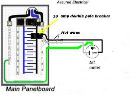 wiring 3 way switch outlet wirdig an outlet diagram double wiring get image about wiring diagram
