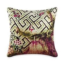 Tracy Porter® Poetic Wanderlust® Bronwyn Reversible Quilt - Bed ... & Tracy Porter® Poetic Wanderlust® Bronwyn 18-Inch Square Throw Pillow Adamdwight.com