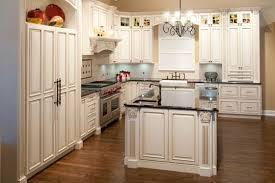 custom kitchen cabinets chicago. Kitchen Cabinets Custom Chicago