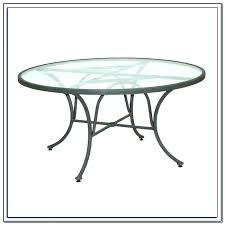 60 inch round outdoor dining table round outdoor table dining 60 inch round outdoor patio table