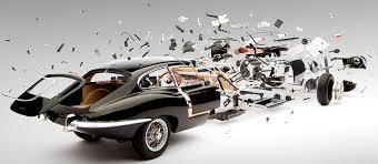original spare parts for cars