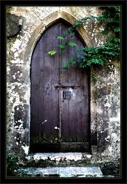 Old Doors Castle Door Love These Kinds Of Doors And Would Make A Great