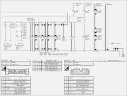 jl audio 250 1 wiring diagram wiring diagram libraries jl audio w6v1 wiring diagram wiring diagrams scematicjl audio 12w6v2 wiring diagram wiring diagrams scematic panasonic